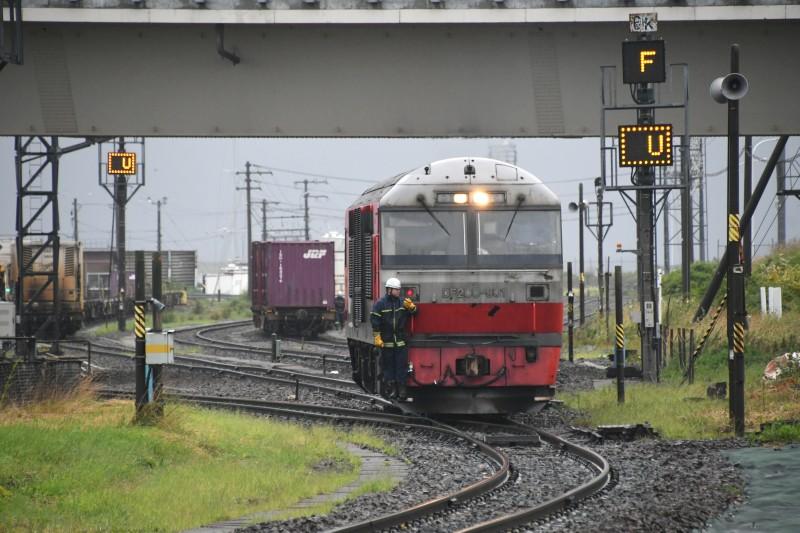 DF901DSC_1250-2.jpg