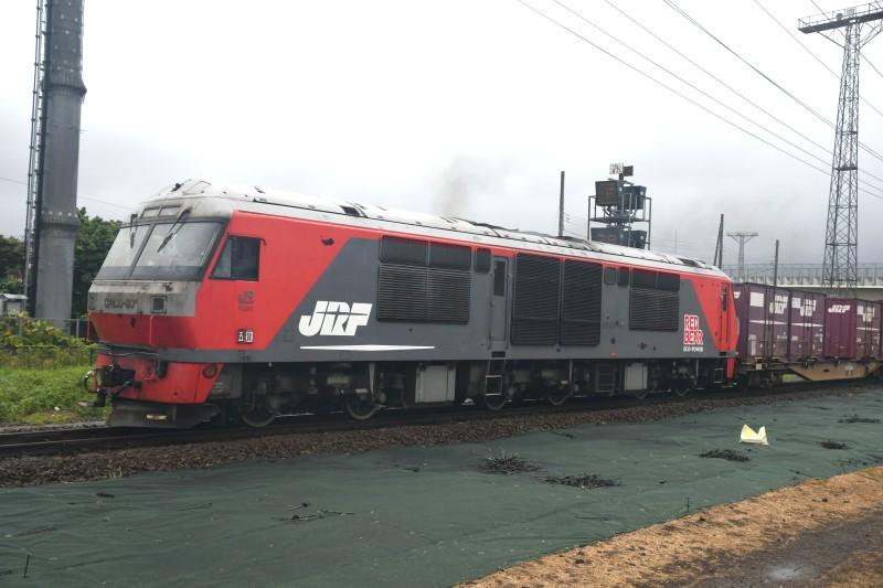 DF901DSC_1326-2.jpg
