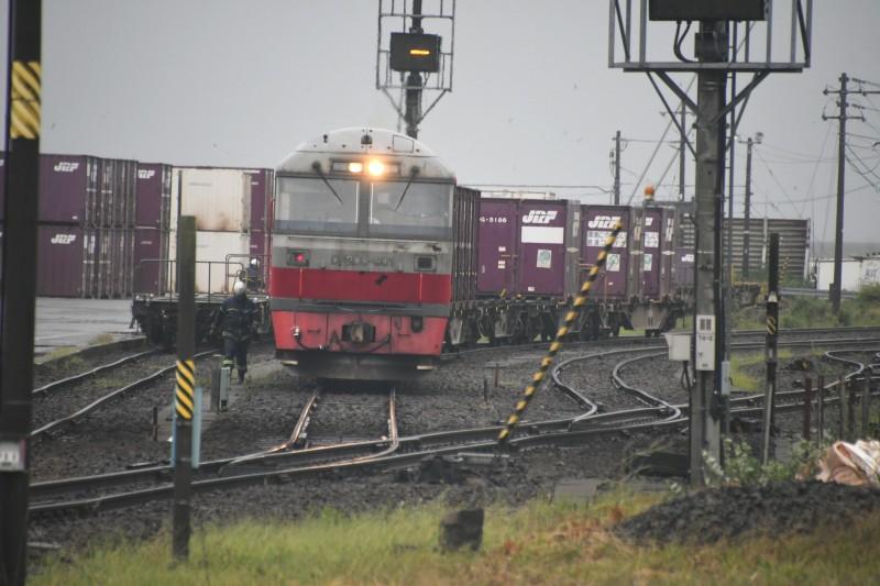 DF901DSC_1370-2.jpg