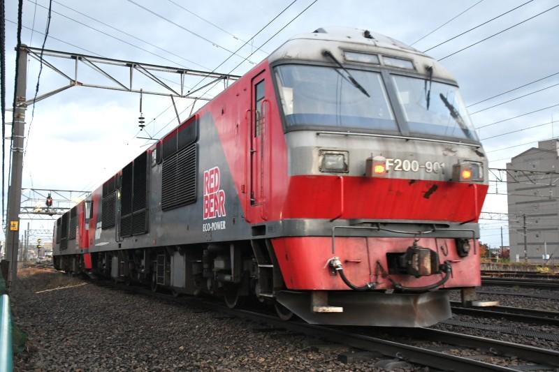 DF901DSC_3316-2.jpg