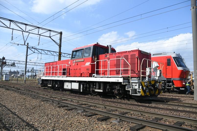 HD501DSC_1643-1.jpg