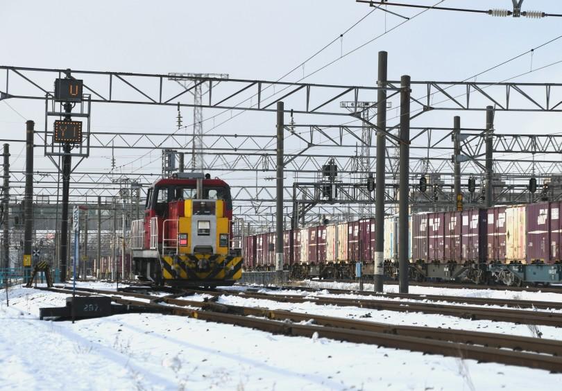 HD501DSC_4149-23.jpg