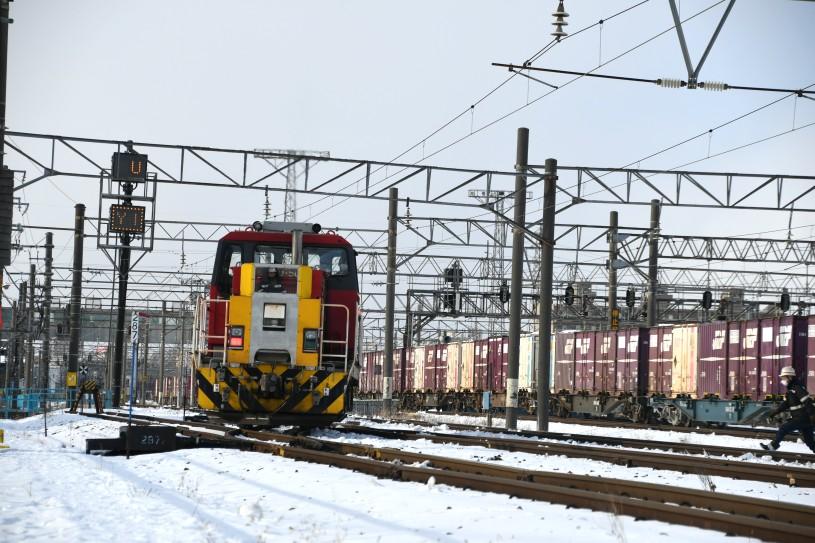 HD501DSC_4152-2.jpg