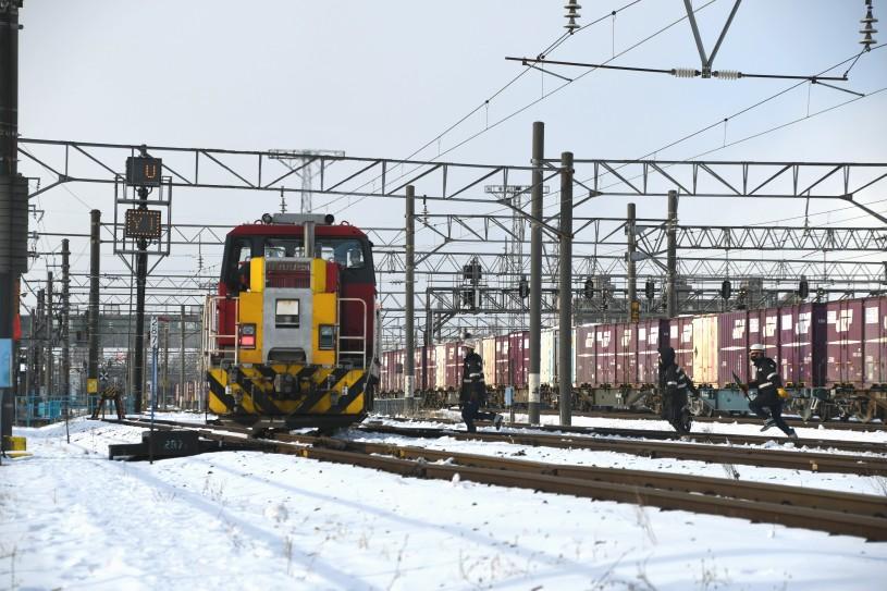 HD501DSC_4154-2.jpg