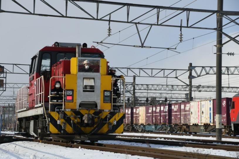 HD501DSC_4159-37.jpg