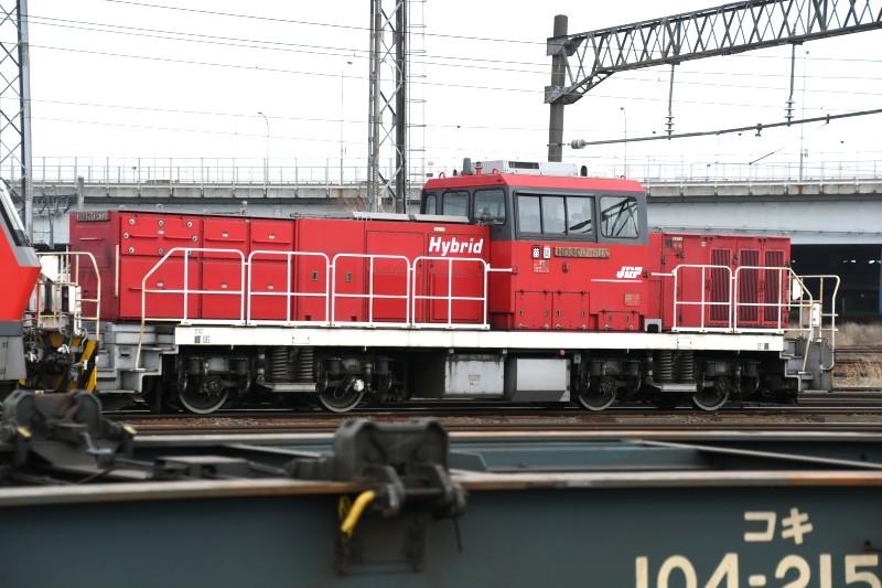 HD501DSC_7377-2.jpg