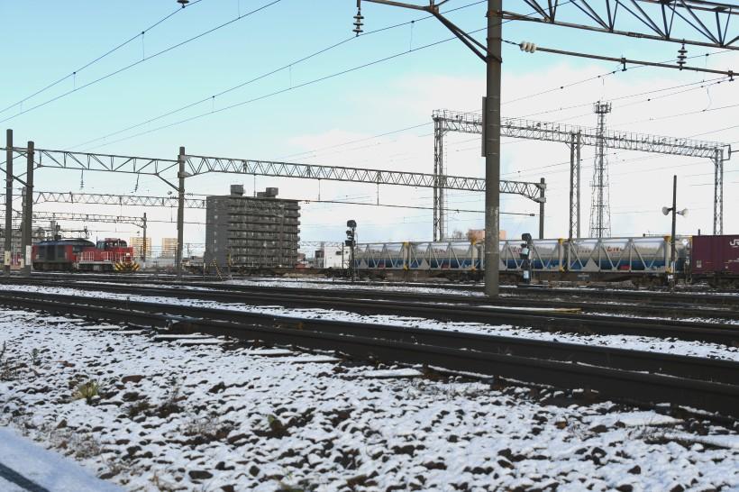 HD502DSC_3432-2.jpg