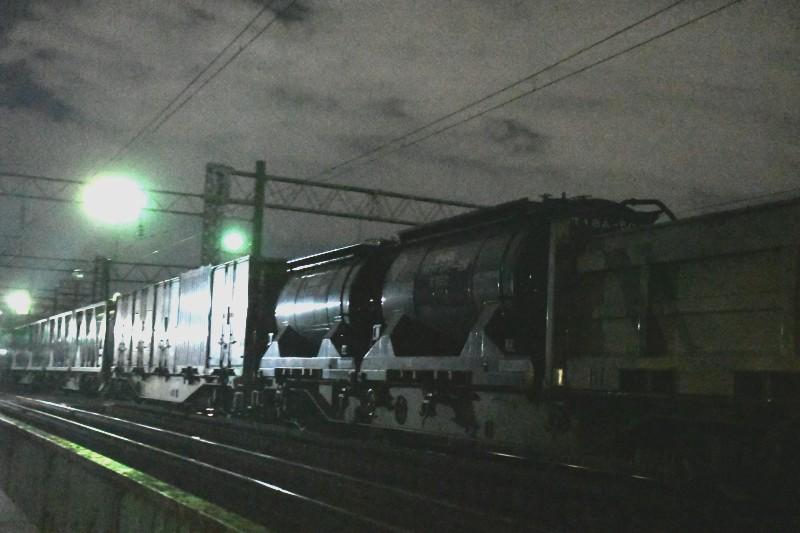 HD503DSC_2897-2.jpg
