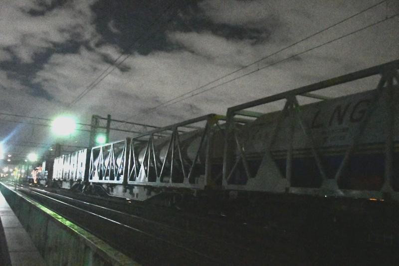 HD503DSC_2903-2.jpg