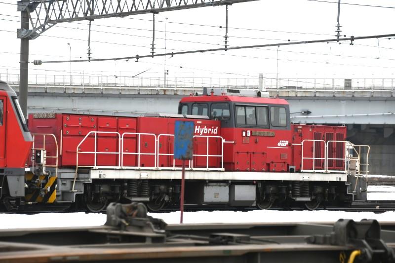 HD503DSC_6739-2.jpg
