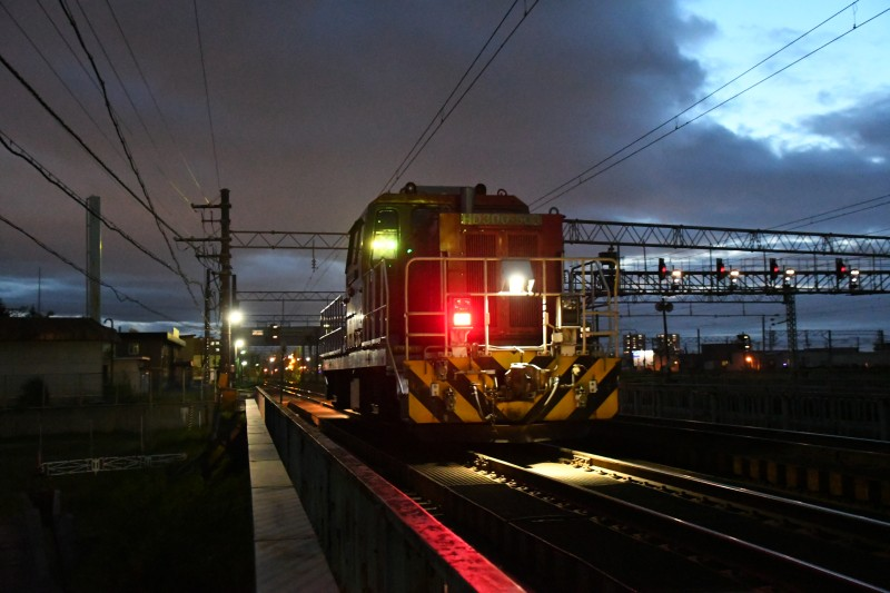 HD503DSC_90821.jpg