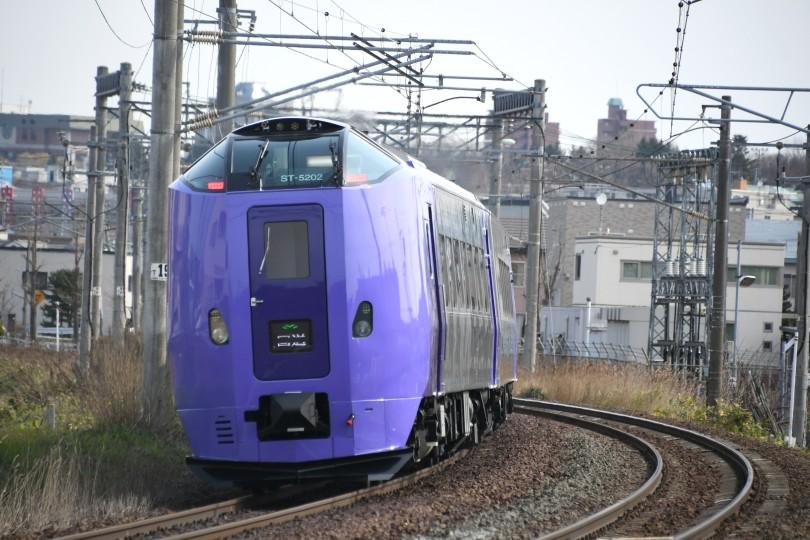 ST-5202DSC_7614-2.jpg