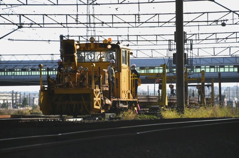 hosenDSC_2501-23.jpg