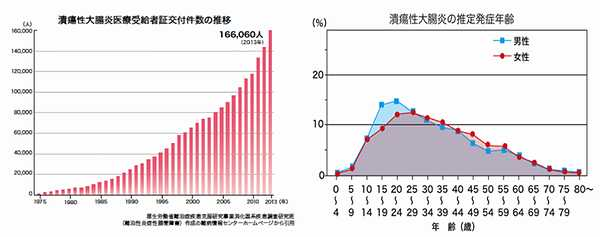 2020-08-30-k001.jpg