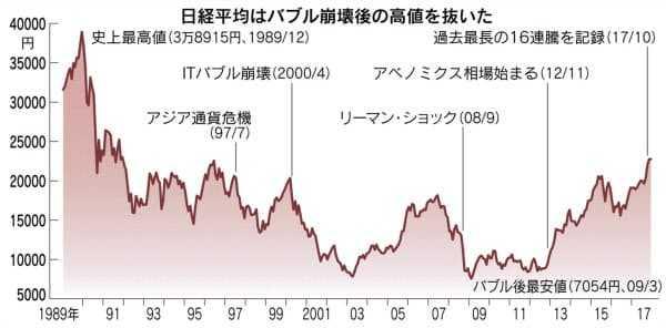 2020-11-13-k003.jpg