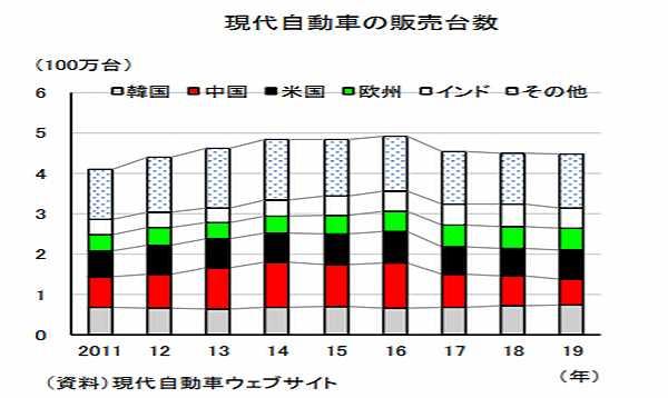 2020-12-31-k001.jpg