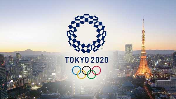 2021-01-24-k002.jpg