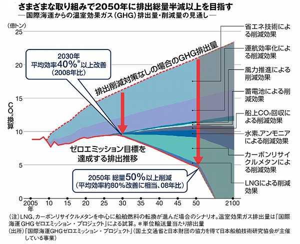 2021-02-01-k006.jpg