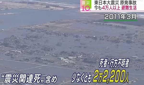 2021-03-11-k003.jpg