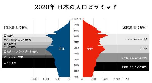 2021-04-08-k003.jpg