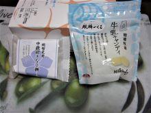 gifuomiya6.jpg