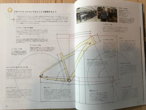 【MTB日和vol.44】・5