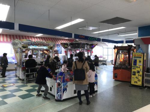 【さらば!イトーヨーカ堂平店】・17