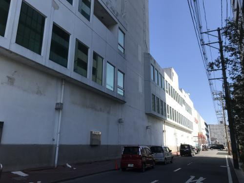 【さらば!イトーヨーカ堂平店】・21