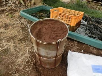 千葉県酪農農家飲水改善4