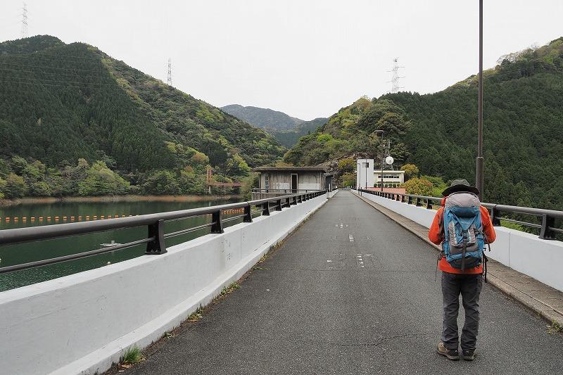 福智山 (1)