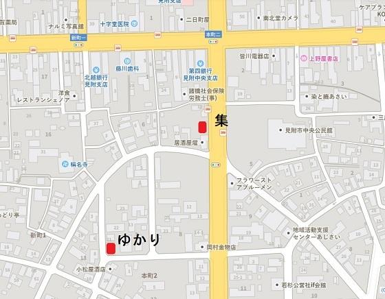 chizu20210423.jpg