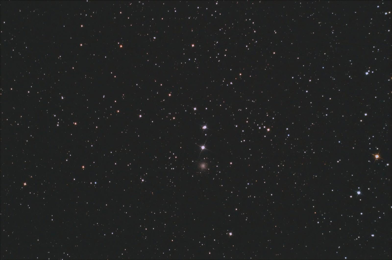 2419-161.jpg