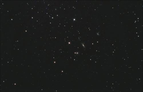 3193-213