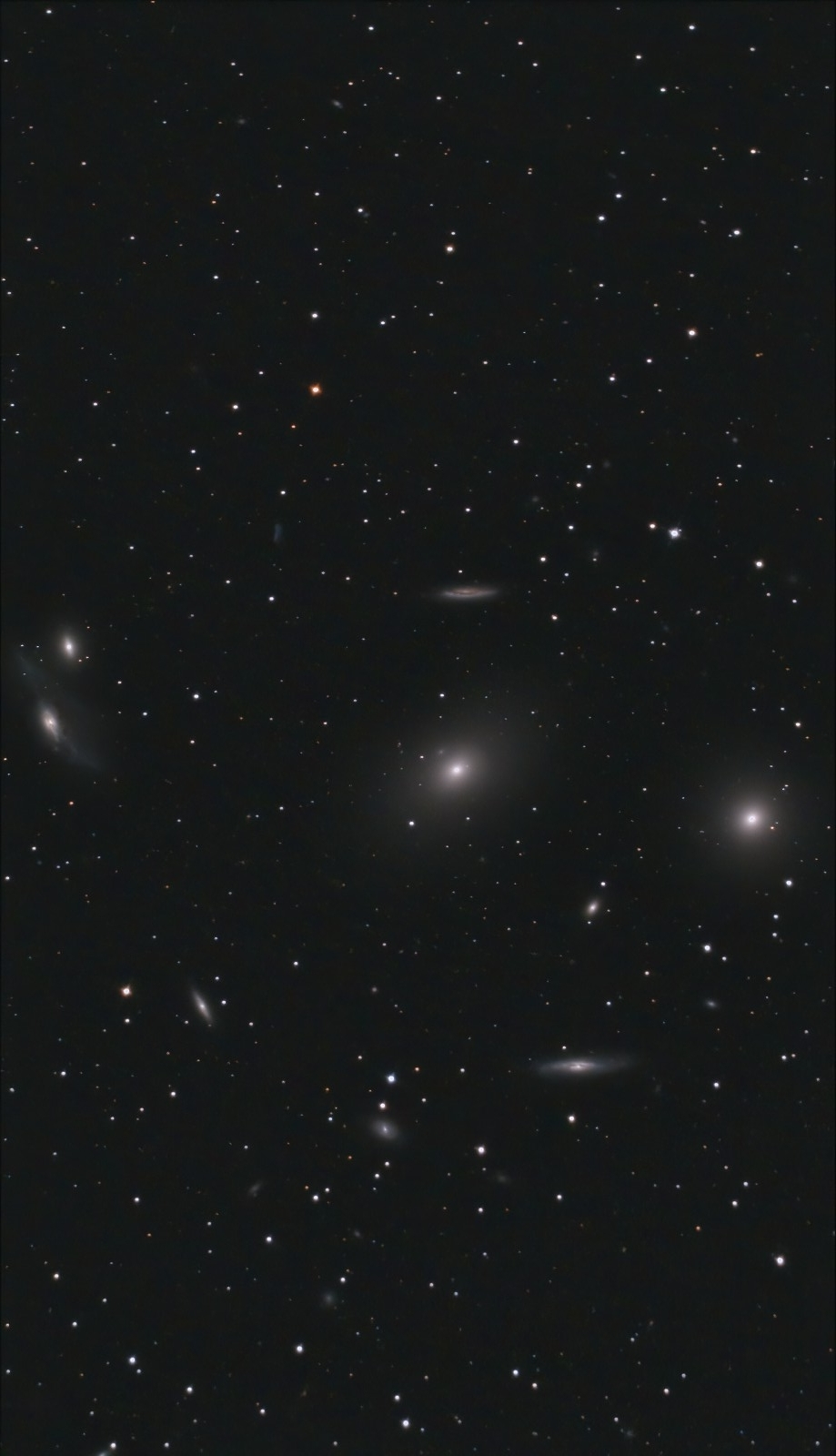 M86-399-2.jpg