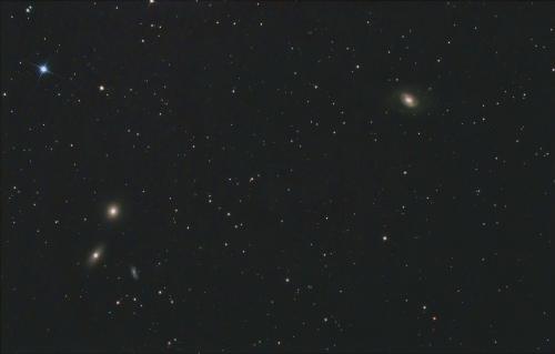 M96-225