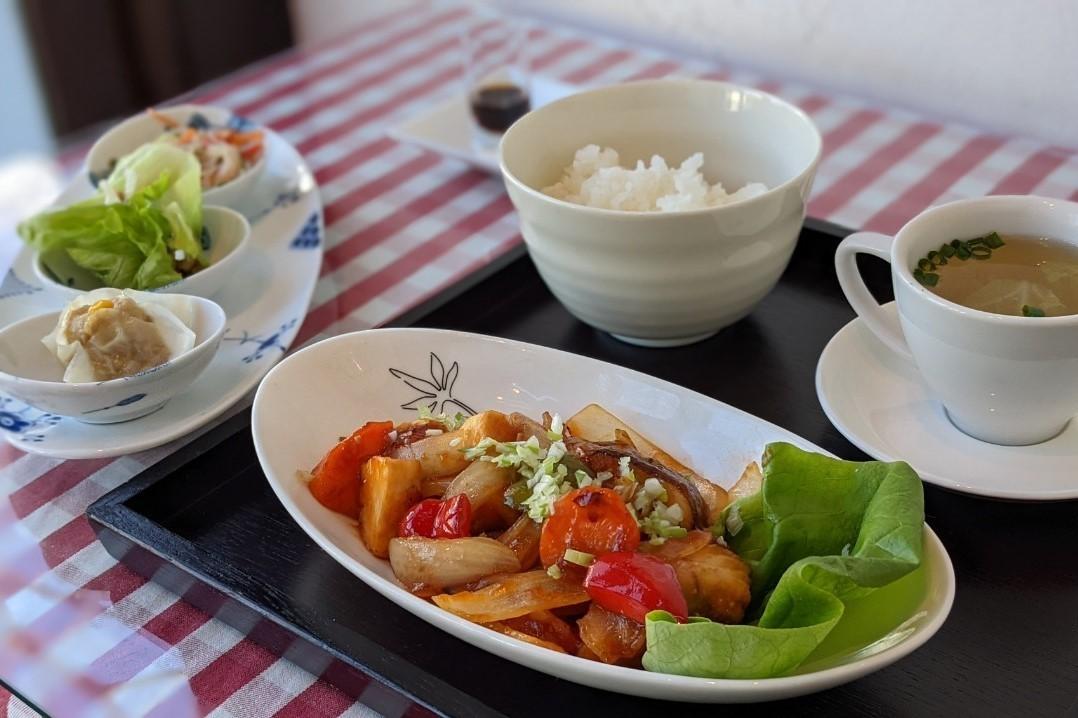 food-gozen_20210124170854ed9.jpg