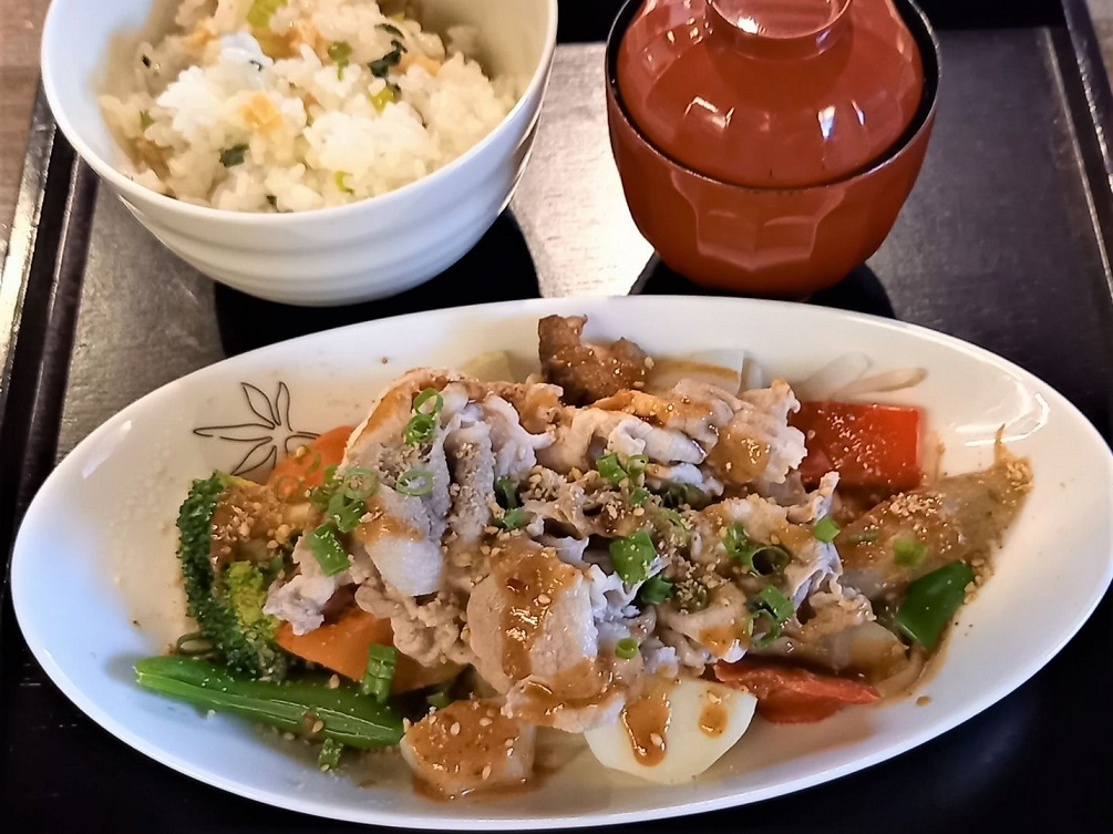 food-gozen_202102121821184e9.jpg