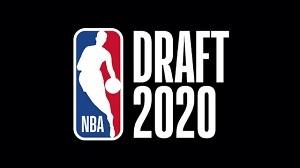 draft2020.jpg