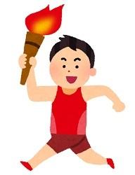 olympic_seika_runner.jpg