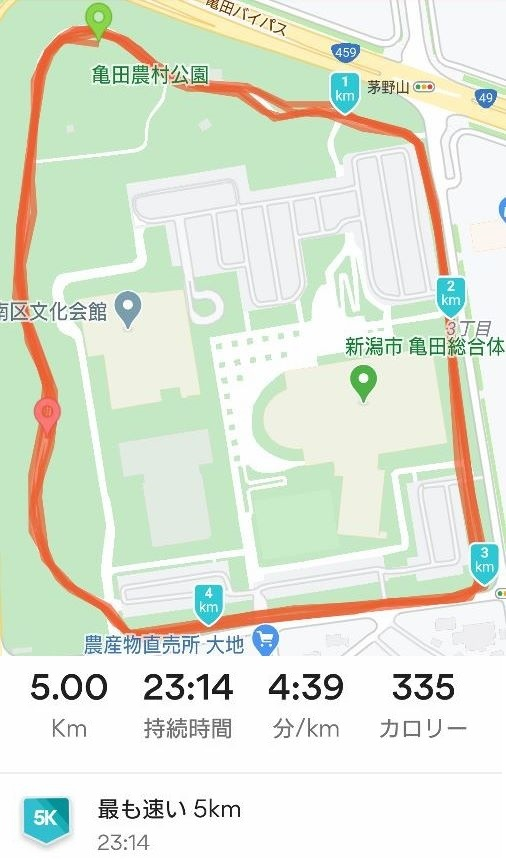 R02061621.jpg