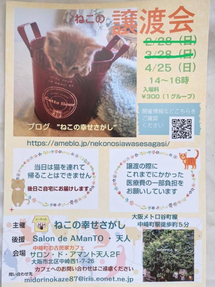 おうち 大阪 の ペット 大阪・関西の大型ペットショップ6選をご紹介!関西最大はどこ?