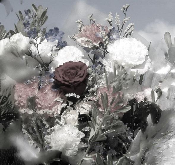 花の宴の後に3