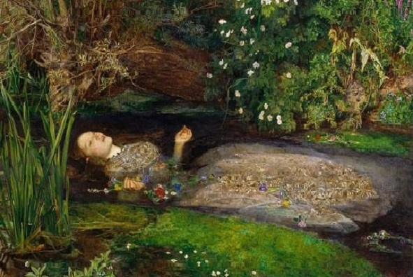 John_Everett_Millais_-_Ophelia_-_Google_Art_Project_2020122100173953b.jpg
