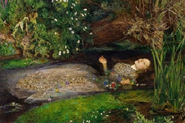 John_Everett_Millais_-_Ophelia_-_Google_Art_Project_2021013116301133d.jpg