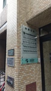 DSC_0153-min.jpg