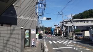 DSC_0198-min.jpg