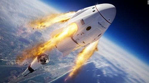 spacex-crew-dragon-super-169.jpg