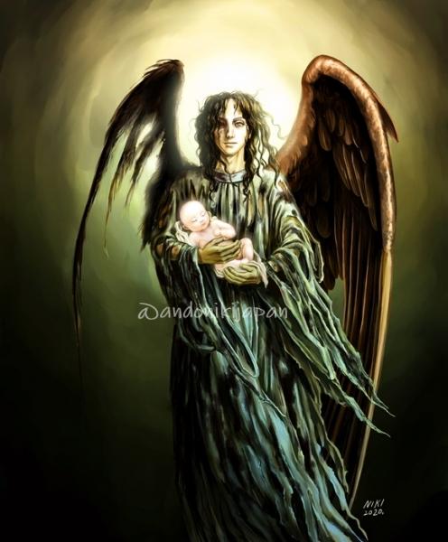 angel200915b.jpg