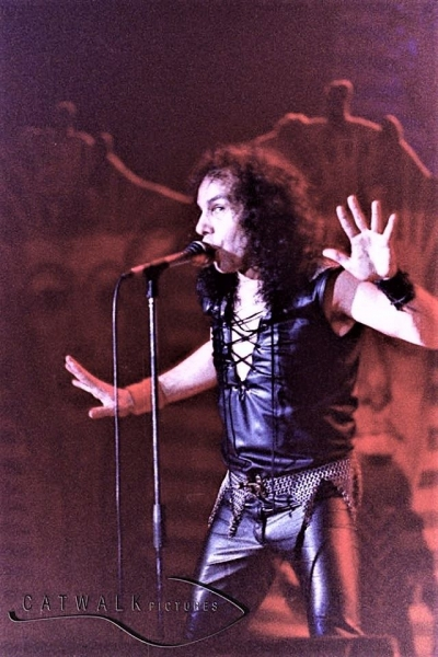 dio190531dioforever2.jpg
