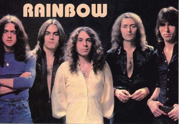 rainbow200208.jpg